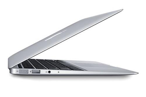 MacBookでシリウス(SIRIUS)を導入する裏技