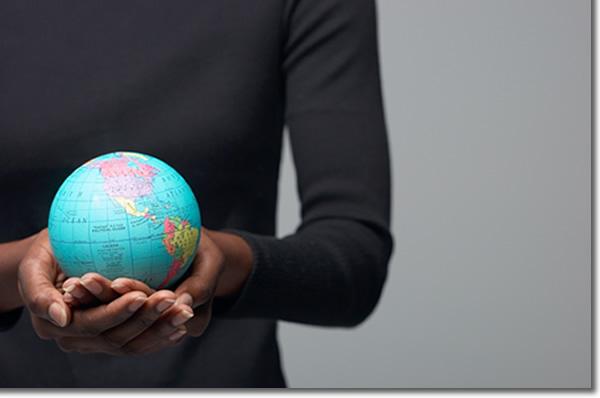 Wordpressで海外ブログを作成する際、必要なプラグイン!?